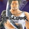 BLACK CLOVER เล่ม 6 สินค้าเข้าร้านวันศุกร์ที่ 11/8/60