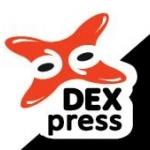 นิยาย DEX