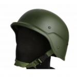 SZ031-3 สีเขียว