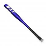 SZ014-2 สีน้ำเงิน