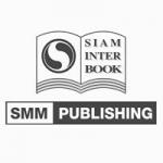 นิยาย SIAM INTER BOOK
