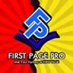 นิยาย First Page Pro