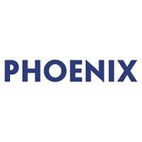 Phoenix Next ฟีนิกซ์ (การ์ตูน)
