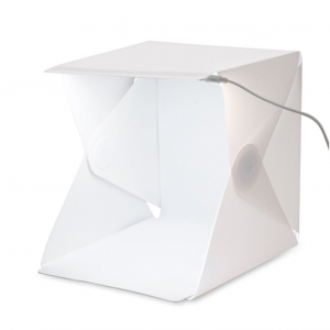 Light box studio ขนาด 24*24*24 CM