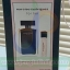 Narciso Rodriguez for her EDT (Gift Set 2 pcs)