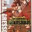 MOBILE SUIT GUNDAM AGGRESSOR โมบิลสูทกันดั้ม แอ็กเกรสเซอร์ เล่ม 3 สินค้าเข้าร้านวันเสาร์ที่ 29/7/60