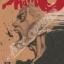 Shamo นักสู้สังเวียนเลือด เล่ม 21 สินค้าเข้าร้านวันเสาร์ที่ 26/8/60
