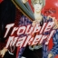 Trouble Maker สินค้าเข้าร้าน 5/10/59