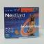 Nexgard spectra 30-60 kg. Exp.09/19 thumbnail 1