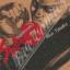 Shamo นักสู้สังเวียนเลือด เล่ม 22 สินค้าเข้าร้านวันศุกร์ที่ 22/9/60