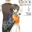 Crocro-Clock ปมมรณะใต้เงานาฬิกา เล่ม 1 สินค้าเข้าร้านวันศุกร์ที่ 11/8/60