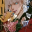 โคตรเซียนโรงเรียนพนัน เล่ม 5 สินค้าเข้าร้านวันพุธที่ 19/7/60