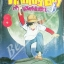 Fishing Boy เจ้าหนูสิงห์นักตก เล่ม 8 สินค้าเข้าร้านวันศุกร์ที่ 10/2/60