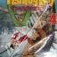 Fishing Boy เจ้าหนูสิงห์นักตก เล่ม 4 สินค้าเข้าร้านวันเสาร์ที่ 4/2/60 thumbnail 1