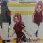 ดีวีดี นารูโตะ ภาคอดีตหนทางโคโนฮะ(ตอน)396-416/999 thumbnail 1