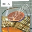 เมืองวุ่น คนวาย และสาวเมด เล่ม 10 สินค้าเข้าร้านวันเสาร์ที่ 15/7/60 thumbnail 2