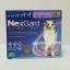 Nexgard spectra 15-30 kg Exp.09/19 thumbnail 1