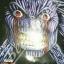 อสูรกายพันธุ์นรก Hakaiju เล่ม 21 (จบ) สินค้าเข้าร้านวันศุกร์ที่ 15/9/60 thumbnail 1
