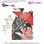 อิจิบะ คุโรงานะกับเนตรเงินล้าน เล่ม 6 สินค้าเข้าร้านวันพุธที่ 12/7/60 thumbnail 2