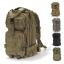 กระเป๋าเป้ กระเป๋าเดินทาง เดินป่า ผจญภัย (Backpack) เป็นที่นิยมของนายพราน ทหาร ตำรวจ และ ท่านที่ชอบการท่องเที่ยว