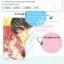 โคบายาชิน่ารักเกินห้ามใจ!! เล่ม 12 สินค้าเข้าร้านวันเสาร์ที่ 15/7/60 thumbnail 2