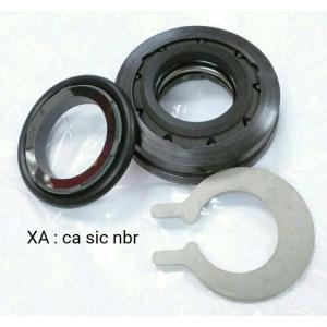 Mechanical seal XA:CA sic NBR ขายปลีกและส่งคะ