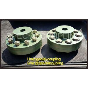 จำหน่ายCROWN PIN FCL size.400 Complete set