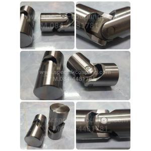 จำหน่ายUNIVERSAL JOINT Italy Steel Only แบบตัน ยี่ห้อRotar