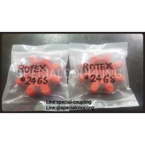 Rotex size.GS24 Red Spider only ขายส่งและปลีก