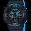 นาฬิกา CASIO G-SHOCK รุ่น GA-110LN-1A ของแท้ รับประกัน 1 ปี
