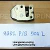 กลอนP/G 504L