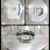 จำหน่ายใบพัดปั้มน้ำสแตนเลสของGrundfos MODEL:A-96806984-P1-1513 CM 10-3A-R-G-V-AQQV-F-A-A-N พร้อมส่งคะ ขายปลีกและส่ง