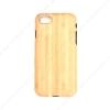 เคสไม้แท้ iPhone 7/8 ไม้ไผ่