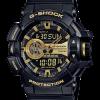 นาฬิกา CASIO G-SHOCK รุ่น GA-400GB-1A9 SPECIAL COLOR ของแท้ รับประกันศูนย์ 1 ปี