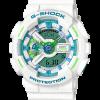 นาฬิกา CASIO G-SHOCK รุ่น GA-110WG-7A SPECIAL COLOR ของแท้ รับประกันศูนย์ 1 ปี