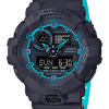 """นาฬิกา คาสิโอ Casio G-Shock Limited GA-700SE Street Fashion Elements series รุ่น GA-700SE-1A2 """"TRON-Flynn"""" ของแท้ รับประกัน 1 ปี"""