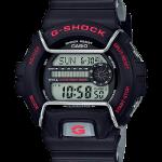 นาฬิกา CASIO G-SHOCK G-LIDE series รุ่น GLS-6900-1ของแท้ รับประกัน 1 ปี