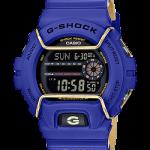 นาฬิกา CASIO G-SHOCK G-LIDE series รุ่น GLS-6900-2 ของแท้ รับประกัน 1 ปี