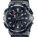นาฬิกา CASIO G-SHOCK G-LIDE series รุ่น GAX-100MSB-1A ของแท้ รับประกัน 1 ปี