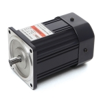 EXCEM 90W E9R90PXH (Reversible motor)