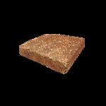 ID703 ศิลาแลง 03 ขนาด 7.5X30X30 ซม.