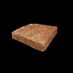 ID704 ศิลาแลง 04 ขนาด 7.5X25X25 ซม.