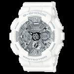 นาฬิกา CASIO G-SHOCK S series รุ่น GMA-S120MF-7A1 (G-Shock mini) ของแท้ รับประกัน 1 ปี
