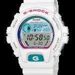 นาฬิกา CASIO G-SHOCK G-LIDE series รุ่น GLX-6900-7 ของแท้ รับประกัน 1 ปี