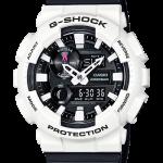 นาฬิกา CASIO G-SHOCK G-LIDE series รุ่น GAX-100B-7A ของแท้ รับประกัน 1 ปี