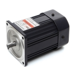 EXCEM 120W E9R120PXH (Reversible motor)