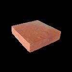 ID204S อิฐโบราณ 04 (เผาฟืน) ขนาด 5X20X20 ซม.