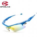 แว่นตาปั่นจักรยาน Sposune