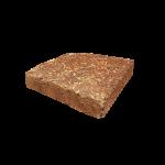 ID702 ศิลาแลง 02 ขนาด 7.5X40X40 ซม.