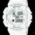 นาฬิกา CASIO G-SHOCK G-LIDE series รุ่น GAX-100A-7A ของแท้ รับประกัน 1 ปี